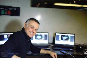 Intervista con Gabriele Cimmino, allenatore della nazionale
