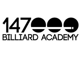 147 billiard academy