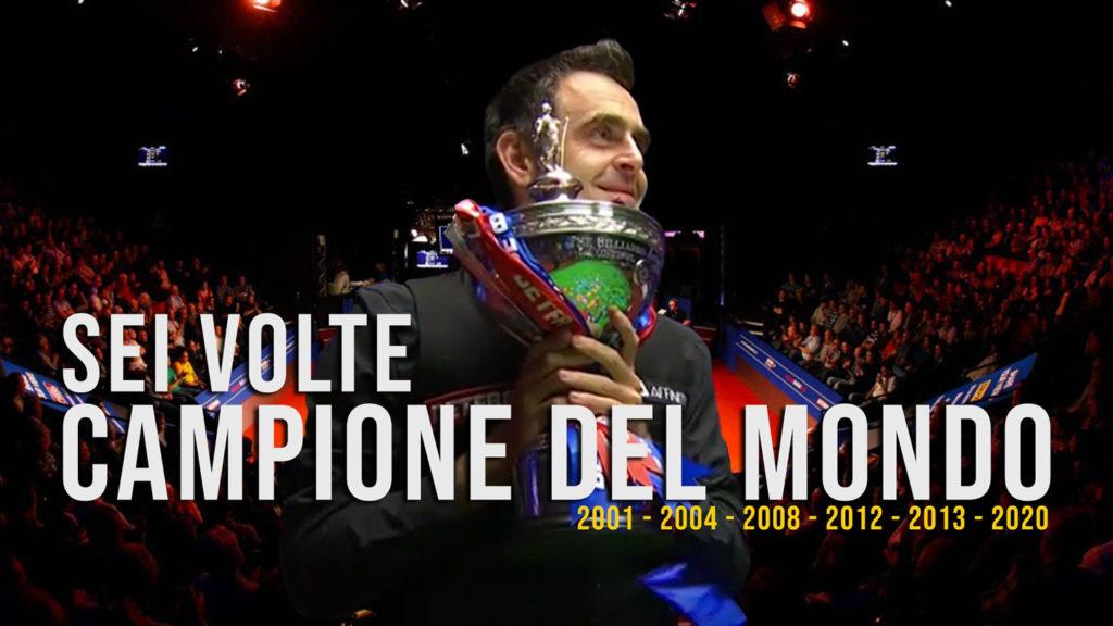 ronnie_osullivan_campione_del_mondo_2020_6