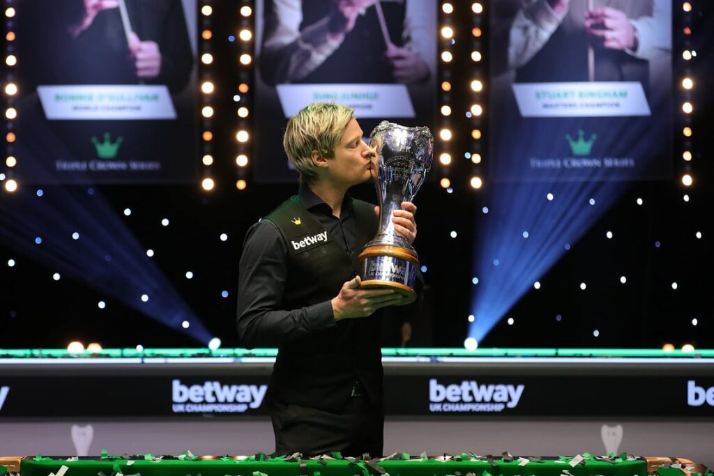 neil_robertsons_uk_champion_2020